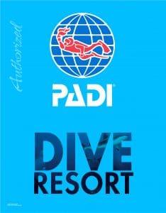 Local PADI Dive Resort FUN DIVERS ZANZIBAR in Nungwi, Zanzibar, Tanzania, East Africa
